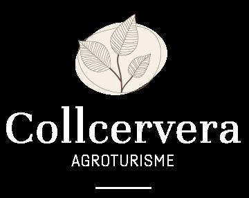 logo_collcervera_v2